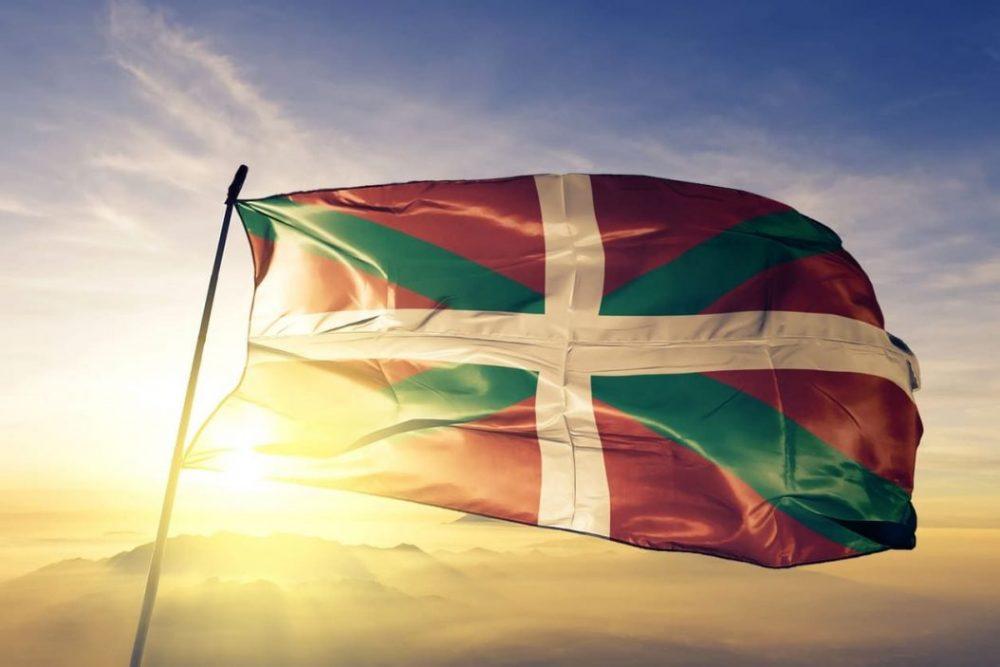 drapeau-pays-basque